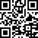 QR code de la Web-app Que faire de simple